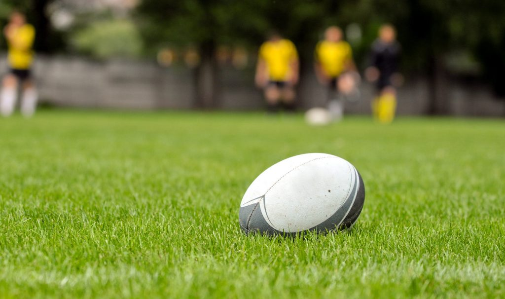Walking Rugby Rules