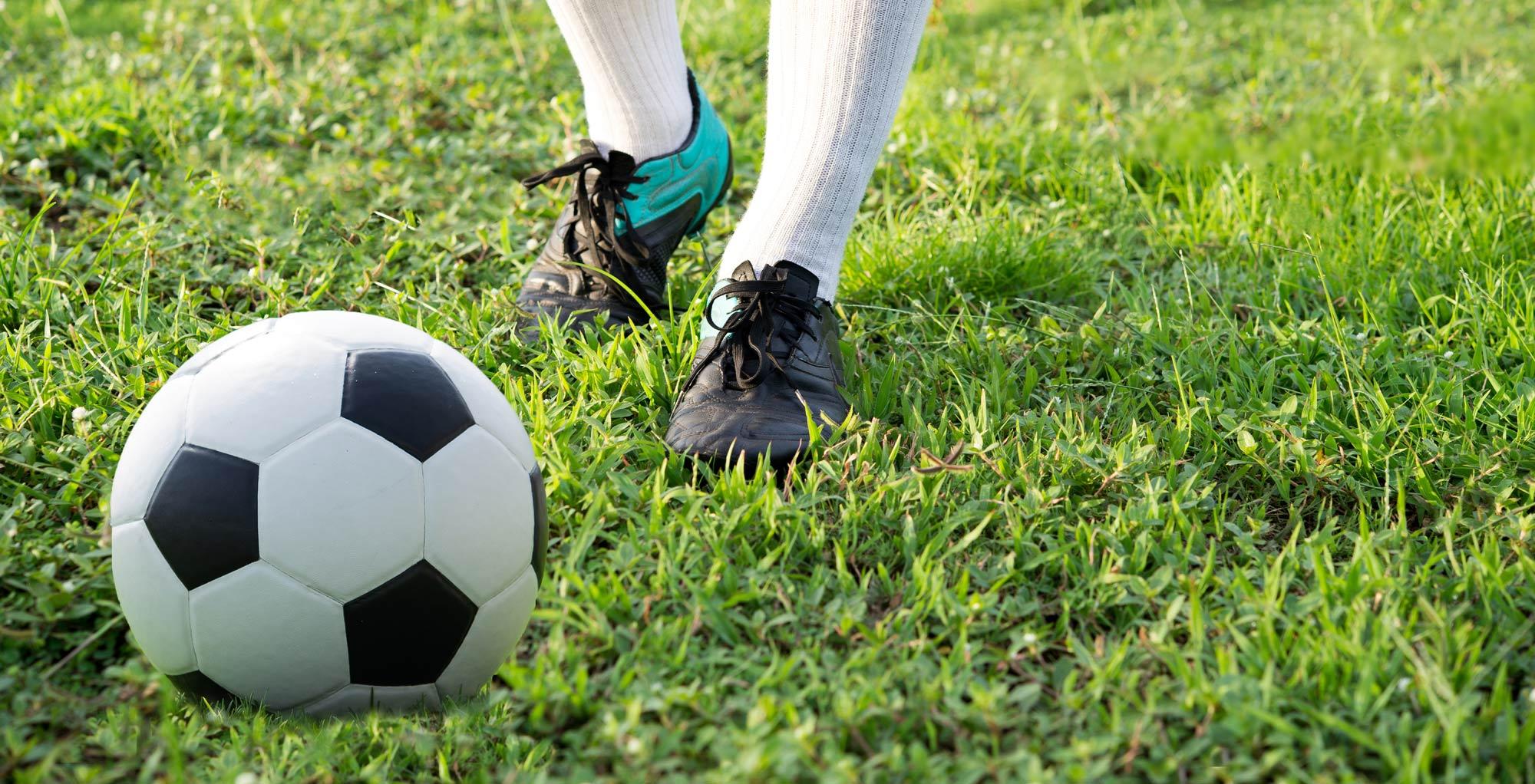 walkingfootball-litsings