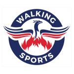 adminteam@walkingsports.com